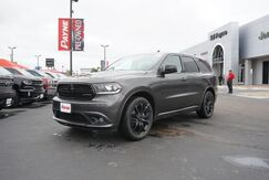 2019_Dodge_Durango_SXT Plus_  TX