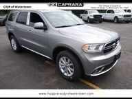 2019 Dodge Durango SXT Watertown NY