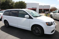 2019 Dodge Grand Caravan GT San Antonio TX