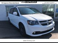 2019 Dodge Grand Caravan GT Watertown NY