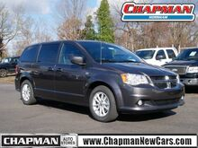 2019_Dodge_Grand Caravan_SE 35th Anniversary Edition_  PA