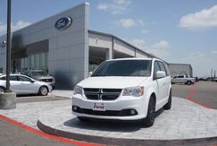 2019_Dodge_Grand Caravan_SXT_ Harlingen TX