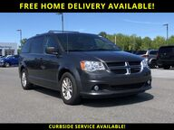 2019 Dodge Grand Caravan SXT Watertown NY