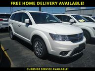 2019 Dodge Journey SE Watertown NY