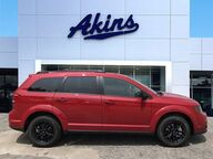 2019 Dodge Journey SE Winder GA