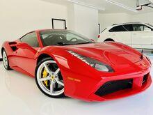 2019_Ferrari_488 GTB__ Dallas TX