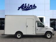 2019 Ford 12' E-350 Cutaway Parcel Delivery  Winder GA