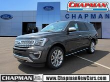 2019_Ford_EXPEDITION_PLATIUM_  PA