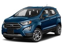 2019_Ford_EcoSport_S_  PA