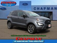 2019_Ford_EcoSport_SES_  PA