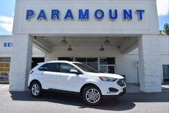 2019_Ford_Edge_EDGE FWD-SEL_ Hickory NC