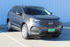 2019_Ford_Edge_SE_  TX