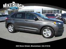2019_Ford_Edge_SE_ Blackshear GA
