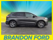 2019_Ford_Edge_SE_ Tampa FL