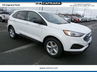 2019 Ford Edge SE Watertown NY