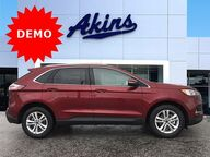 2019 Ford Edge SEL Winder GA