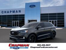2019_Ford_Edge_ST_  PA