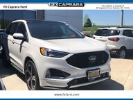2019 Ford Edge ST Watertown NY