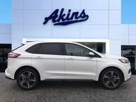 2019 Ford Edge ST Winder GA