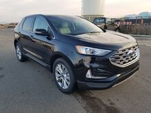 2019_Ford_Edge_Titanium_ Swift Current SK