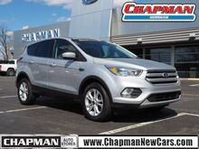 2019_Ford_Escape_SE_  PA