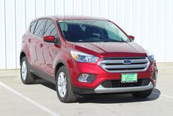 2019_Ford_Escape_SE_  TX