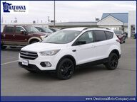 2019 Ford Escape SE Owatonna MN