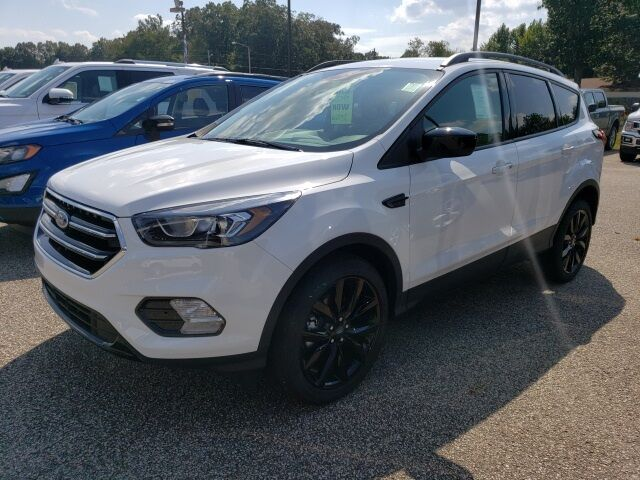2019 Ford Escape SE SPORT Paris TN