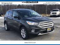 2019 Ford Escape SE Watertown NY