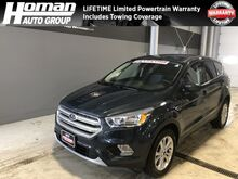 2019 Ford Escape SE Waupun WI