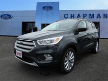 2019_Ford_Escape_SEL_  PA