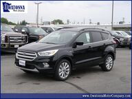 2019 Ford Escape SEL Owatonna MN