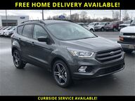 2019 Ford Escape SEL Watertown NY