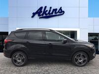 Ford Escape SEL 2019
