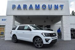 2019_Ford_Expedition_EXPEDITION LIMITED_ Hickory NC