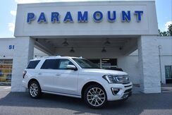 2019_Ford_Expedition_EXPEDITION PLATINUM_ Hickory NC