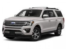 2019_Ford_Expedition_Limited_  PA