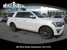 2019_Ford_Expedition_Limited_ Blackshear GA