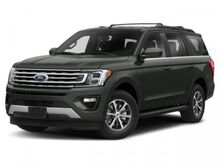 2019_Ford_Expedition_Limited_ Hardeeville SC