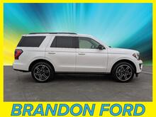 2019_Ford_Expedition_Limited_ Tampa FL