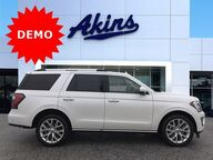 2019 Ford Expedition Limited Winder GA