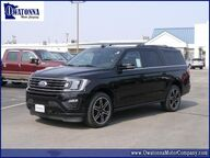 2019 Ford Expedition Max Limited Owatonna MN
