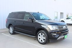 2019_Ford_Expedition Max_XLT_  TX