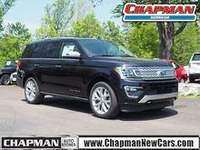2019_Ford_Expedition_Platinum_  PA