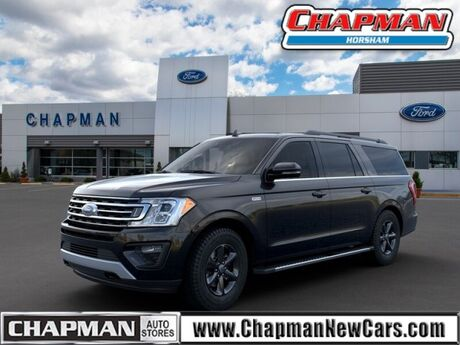 2019 Ford Expedition XLT  PA