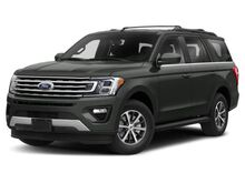 2019_Ford_Expedition_XLT_  PA
