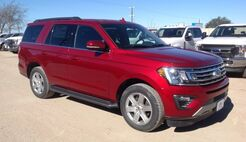 2019 Ford Expedition XLT Goldthwaite TX