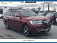 2019 Ford Expedition XLT Watertown NY