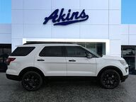 2019 Ford Explorer Sport Winder GA