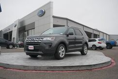 2019_Ford_Explorer_XLT_  TX
